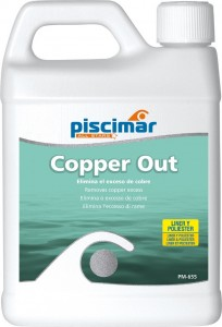 PISCIMAR_CopperOut