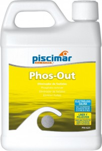 PISCIMAR_Phos-Out